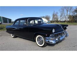 Picture of Classic 1956 Ford Mainline located in West Virginia Offered by Champion Pre-Owned Classics - OVB5