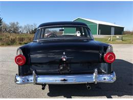 Picture of '56 Ford Mainline located in West Virginia - $23,500.00 Offered by Champion Pre-Owned Classics - OVB5