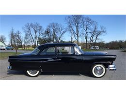 Picture of Classic '56 Ford Mainline located in West Virginia - OVB5