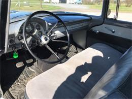 Picture of Classic 1956 Ford Mainline located in Harpers Ferry West Virginia - $23,500.00 Offered by Champion Pre-Owned Classics - OVB5