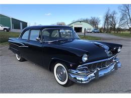 Picture of '56 Ford Mainline - $23,500.00 Offered by Champion Pre-Owned Classics - OVB5