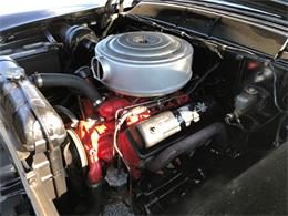 Picture of Classic '56 Mainline - $23,500.00 Offered by Champion Pre-Owned Classics - OVB5