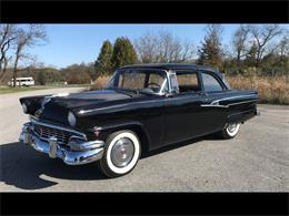 Picture of '56 Ford Mainline - OVB5