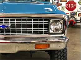 Picture of 1972 Chevrolet K-20 located in Michigan - $39,990.00 - OXJT