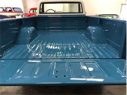 Picture of Classic '72 Chevrolet K-20 Offered by Grand Rapids Classics - OXJT