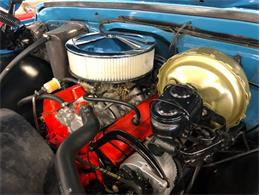 Picture of 1972 K-20 - $39,990.00 Offered by Grand Rapids Classics - OXJT