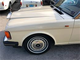 Picture of '91 Rolls-Royce Silver Spur - $24,950.00 Offered by Prestigious Euro Cars - OXKZ