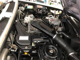 Picture of '91 Rolls-Royce Silver Spur located in Fort Lauderdale Florida - $24,950.00 Offered by Prestigious Euro Cars - OXKZ
