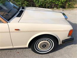 Picture of '91 Silver Spur located in Florida Offered by Prestigious Euro Cars - OXKZ