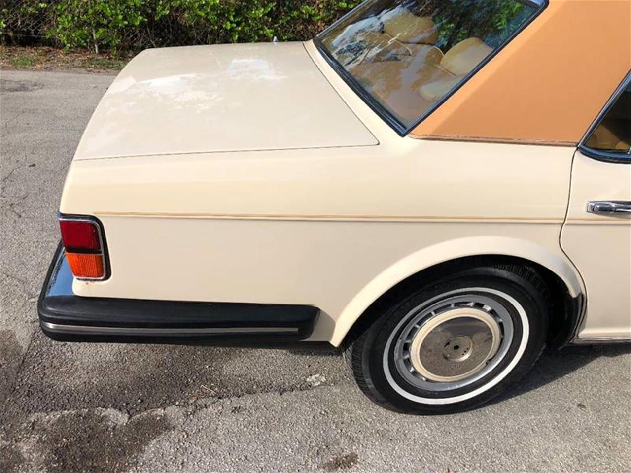 Large Picture of '91 Silver Spur located in Fort Lauderdale Florida - $24,950.00 - OXKZ