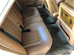 Picture of '91 Silver Spur located in Florida - $24,950.00 Offered by Prestigious Euro Cars - OXKZ