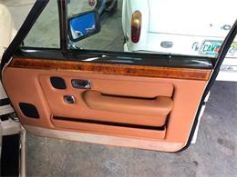 Picture of '91 Silver Spur - $24,950.00 Offered by Prestigious Euro Cars - OXKZ