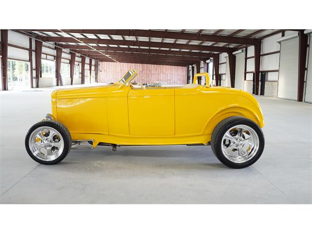 Picture of '32 Highboy - OXLH