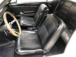 Picture of '68 Mustang - OXLX