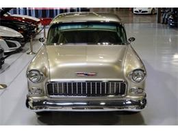Picture of '55 Bel Air - OXM1