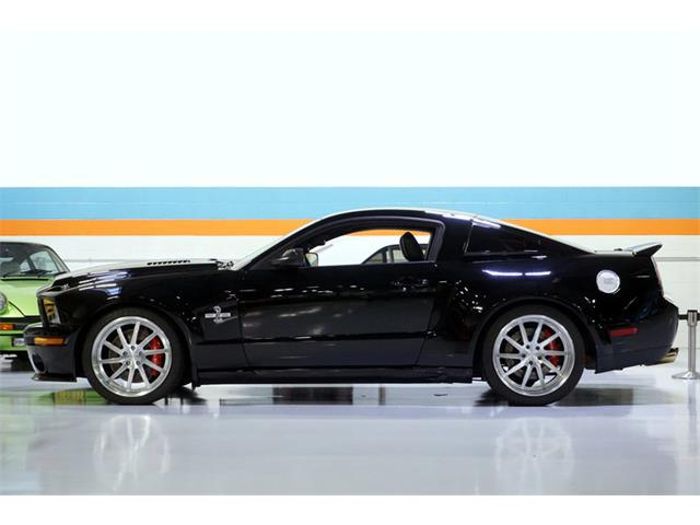 Picture of '07 Mustang Shelby Super Snake - OXM2