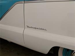 Picture of Classic 1959 Nash Metropolitan located in Snohomish Washington - $18,500.00 - OXMD