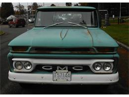 Picture of '65 GMC Pickup - $9,950.00 Offered by Austin's Pro Max - OXMS