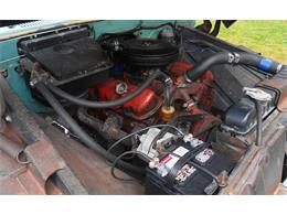 Picture of Classic '65 GMC Pickup - $9,950.00 Offered by Austin's Pro Max - OXMS