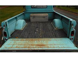 Picture of Classic '65 GMC Pickup - $9,950.00 - OXMS
