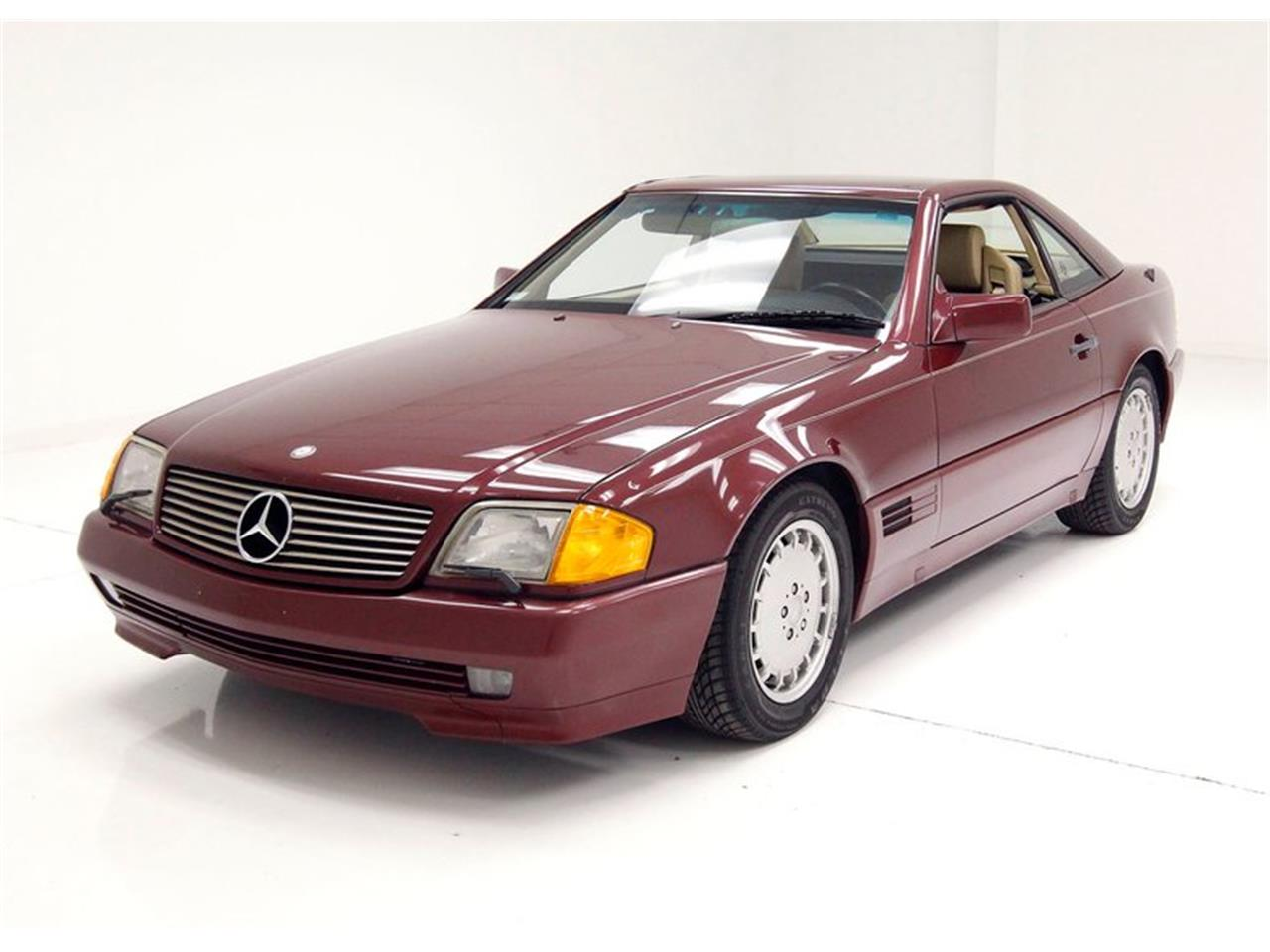 Large Picture Of 90 300sl Oxno