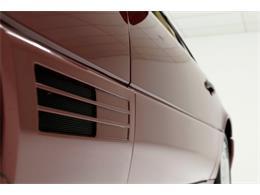 Picture of '90 300SL - OXNO