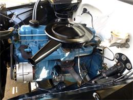 Picture of '65 C10 - OXP7