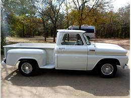 Picture of '65 C10 located in Texas - $28,500.00 - OXP7