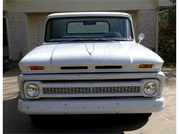 Picture of Classic '65 C10 located in Arlington Texas - $28,500.00 Offered by Classical Gas Enterprises - OXP7