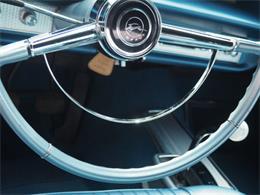 Picture of '64 Impala - OXR8