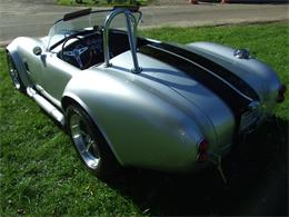 Picture of '65 Cobra - OVC1