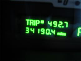 Picture of 2002 Thunderbird - $16,900.00 - OXTR
