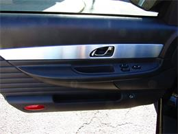 Picture of 2002 Ford Thunderbird located in Plattsmouth Nebraska - $16,900.00 - OXTR