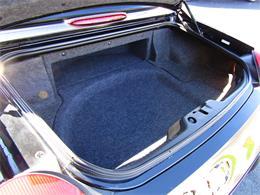 Picture of '02 Ford Thunderbird located in Nebraska - $16,900.00 Offered by Henry-Hobsheidt Motors - OXTR