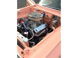 Picture of '65 Satellite - OXUL