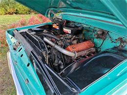 Picture of Classic 1964 Ford F100 located in British Columbia - $18,000.00 Offered by a Private Seller - OXUM