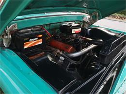 Picture of '64 Ford F100 Offered by a Private Seller - OXUM