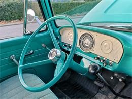 Picture of 1964 F100 Offered by a Private Seller - OXUM