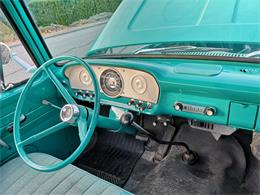 Picture of Classic 1964 Ford F100 - OXUM