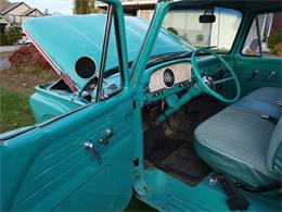 Picture of Classic 1964 Ford F100 - $18,000.00 - OXUM