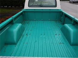 Picture of Classic 1964 F100 - $18,000.00 Offered by a Private Seller - OXUM