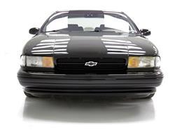 Picture of 1996 Impala located in Pennsylvania - OXVV
