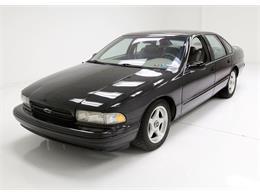 Picture of '96 Chevrolet Impala located in Pennsylvania - $12,900.00 - OXVV