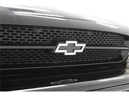Picture of 1996 Chevrolet Impala - $12,900.00 - OXVV