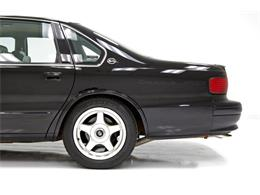 Picture of 1996 Impala Offered by Classic Auto Mall - OXVV