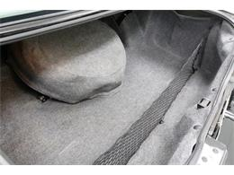 Picture of '96 Chevrolet Impala located in Pennsylvania - OXVV