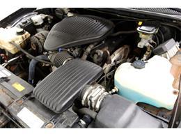 Picture of '96 Chevrolet Impala located in Morgantown Pennsylvania - OXVV