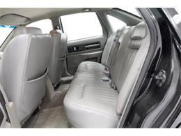 Picture of '96 Chevrolet Impala - $12,900.00 - OXVV