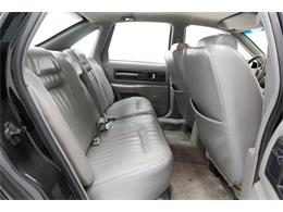 Picture of '96 Chevrolet Impala located in Morgantown Pennsylvania Offered by Classic Auto Mall - OXVV
