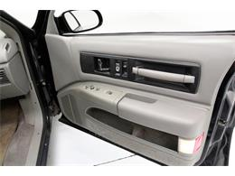 Picture of 1996 Impala located in Pennsylvania - $12,900.00 - OXVV